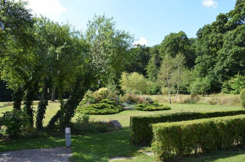 Vente de prestige maison / villa Alencon 258000€ - Photo 7