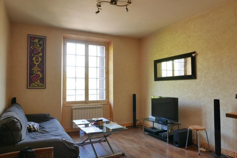 Verkauf wohnung Maintenon 99000€ - Fotografie 1