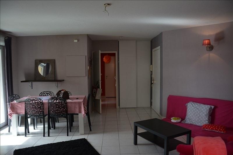 Location appartement Lanta 650€ CC - Photo 6
