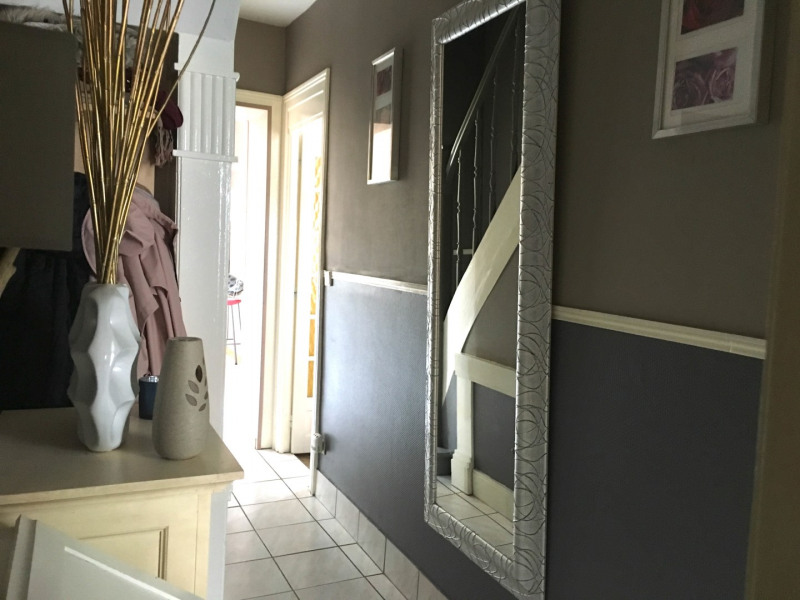 Sale house / villa Lille 279 500€ - Picture 2