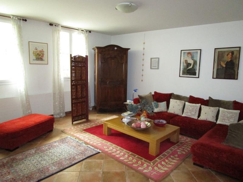 Sale house / villa Paris 12ème 1400000€ - Picture 2