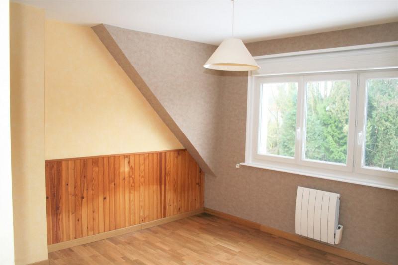 Vente maison / villa Fauquembergues 110250€ - Photo 3