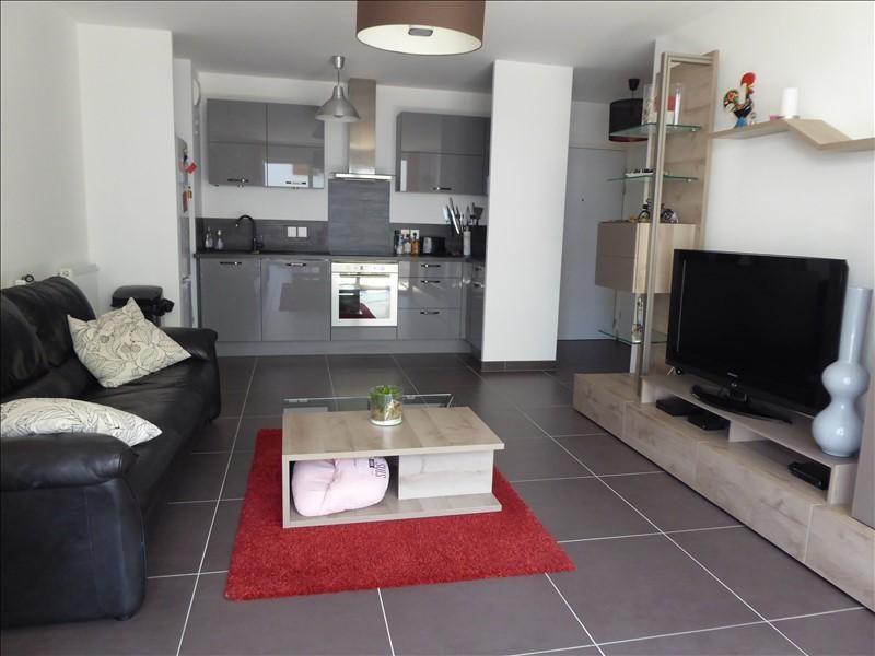 Vente appartement Mennecy 204000€ - Photo 3