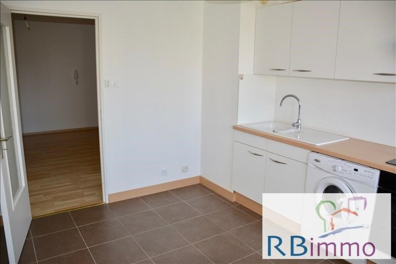 Vente appartement Strasbourg 179 900€ - Photo 9