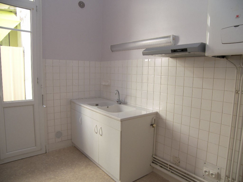 Location appartement Agen 470€ CC - Photo 3