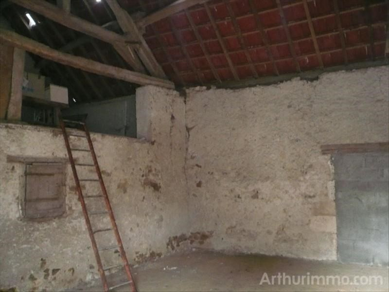 Vente maison / villa St bouize 86 000€ - Photo 7