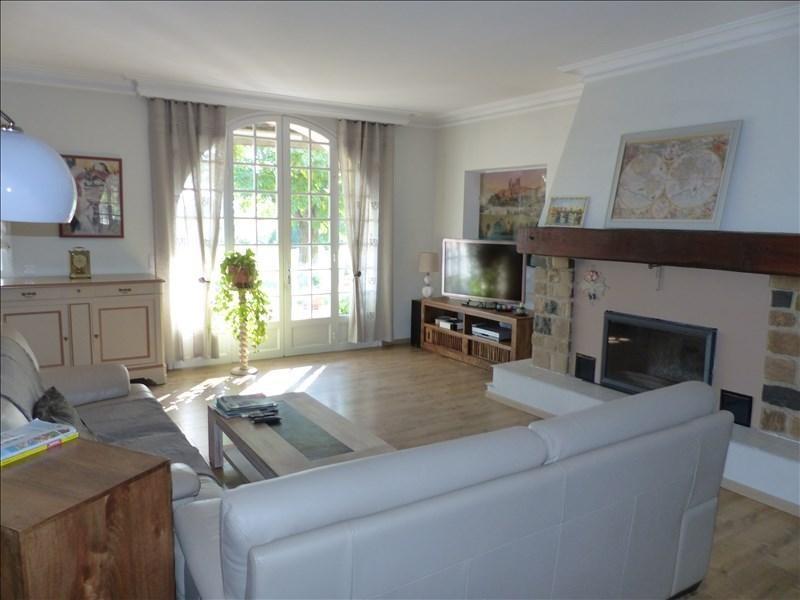 Sale house / villa Beziers 545000€ - Picture 9