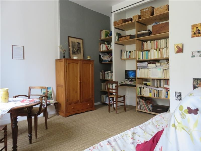 Vente appartement Meaux 192 000€ - Photo 2
