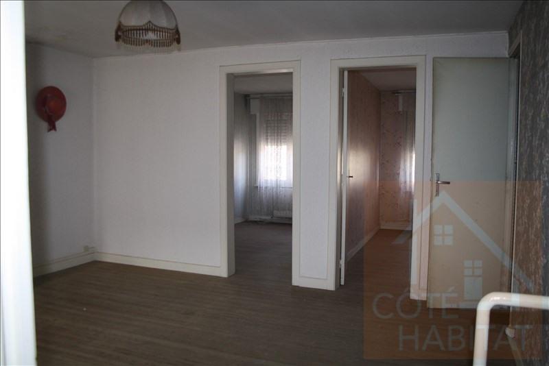 Sale house / villa Valenciennes 260000€ - Picture 4
