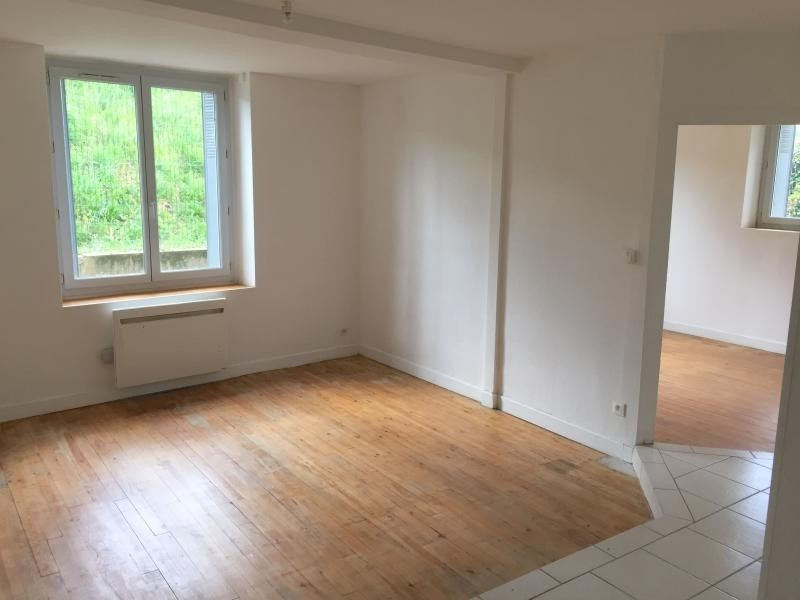 Sale apartment Toulouse 215 000€ - Picture 4