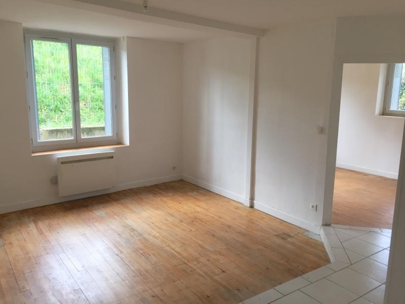 Sale apartment Toulouse 230000€ - Picture 4