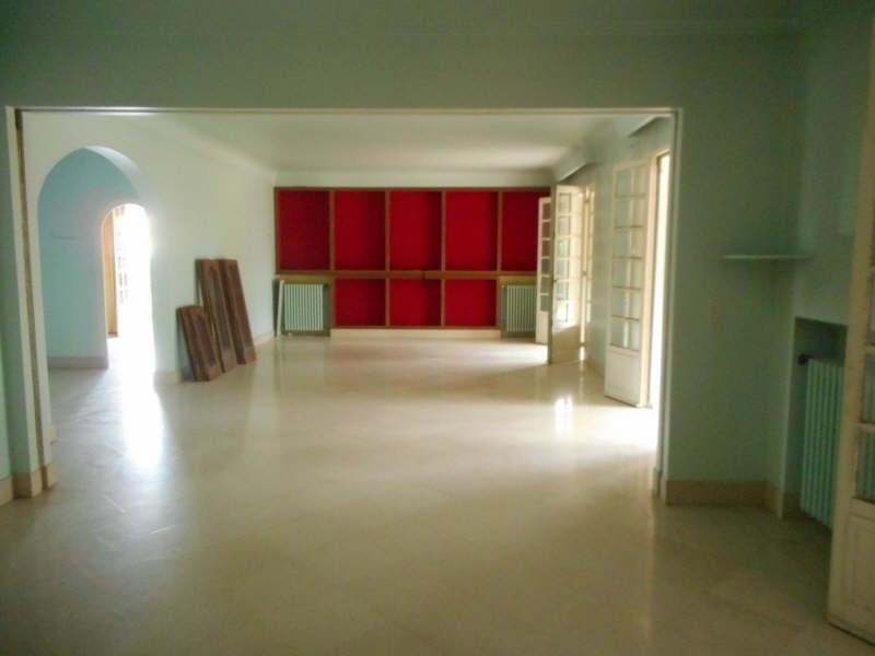 Deluxe sale house / villa Royan 579500€ - Picture 9