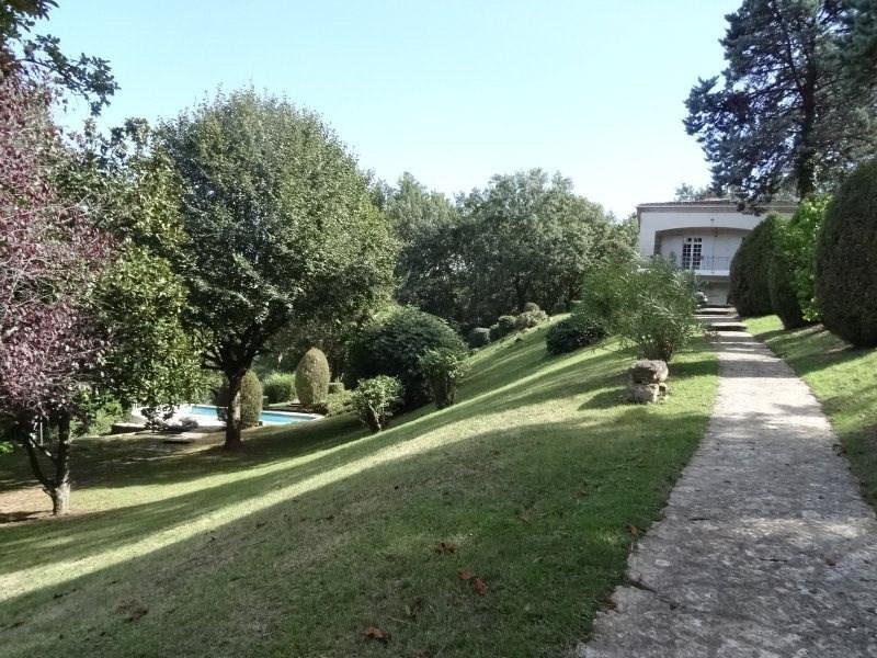Venta  casa Agen 365000€ - Fotografía 10
