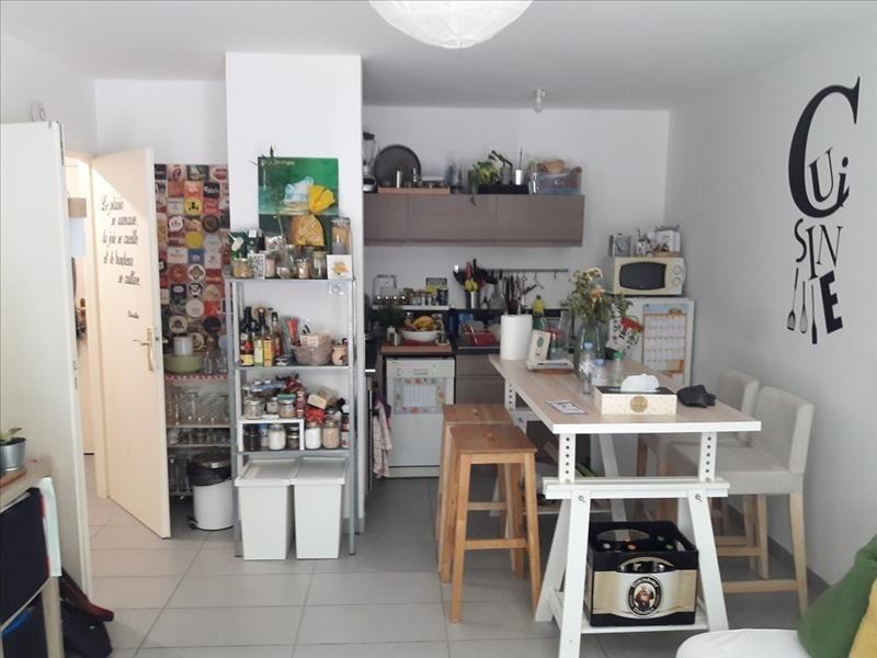 Venta  apartamento Epernon 153500€ - Fotografía 3
