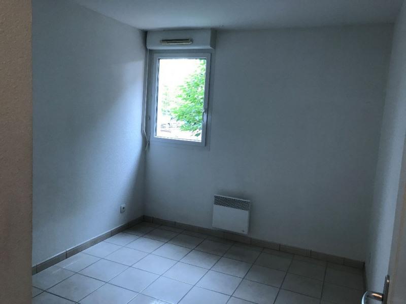 Rental apartment Colomiers 773€ CC - Picture 4