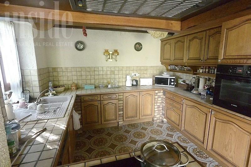 Vente de prestige maison / villa Divonne les bains 980000€ - Photo 4