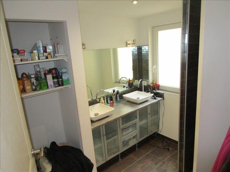 Vente maison / villa Carcassonne 269000€ - Photo 7