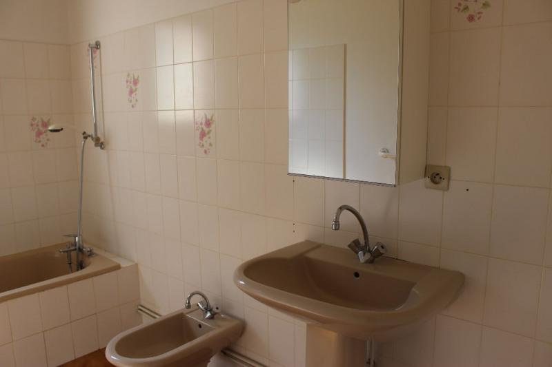 Vente maison / villa Lambesc 346500€ - Photo 15