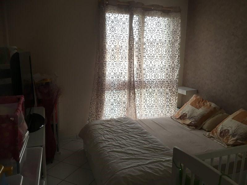Sale apartment St chamond 104000€ - Picture 5