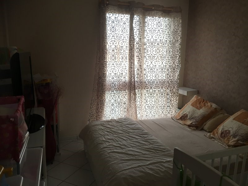 Vente appartement St chamond 104000€ - Photo 5