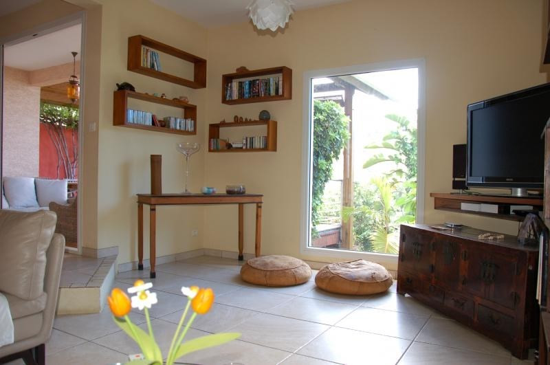 Vente maison / villa St denis 395000€ - Photo 8