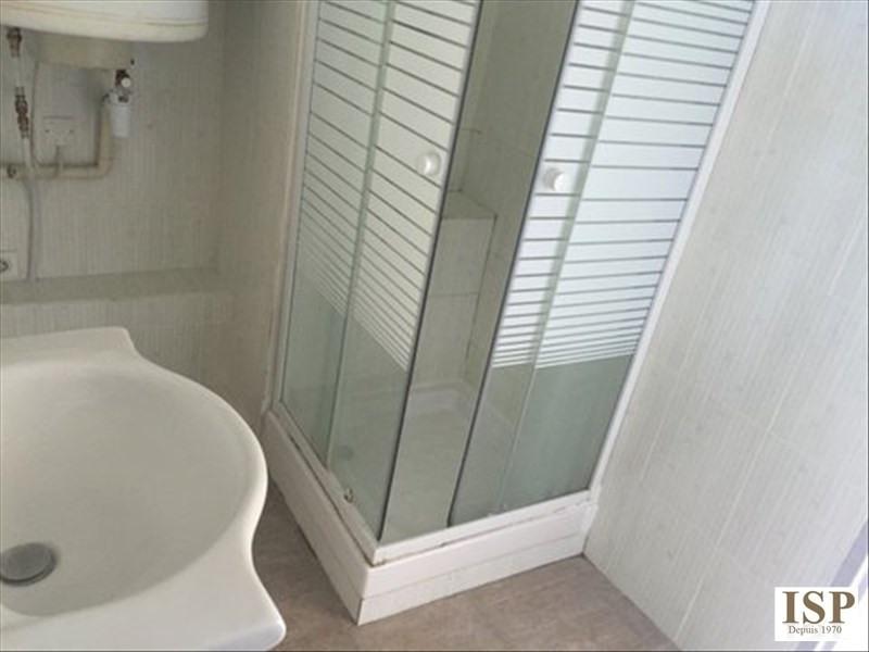 Sale apartment Aix en provence 195110€ - Picture 6