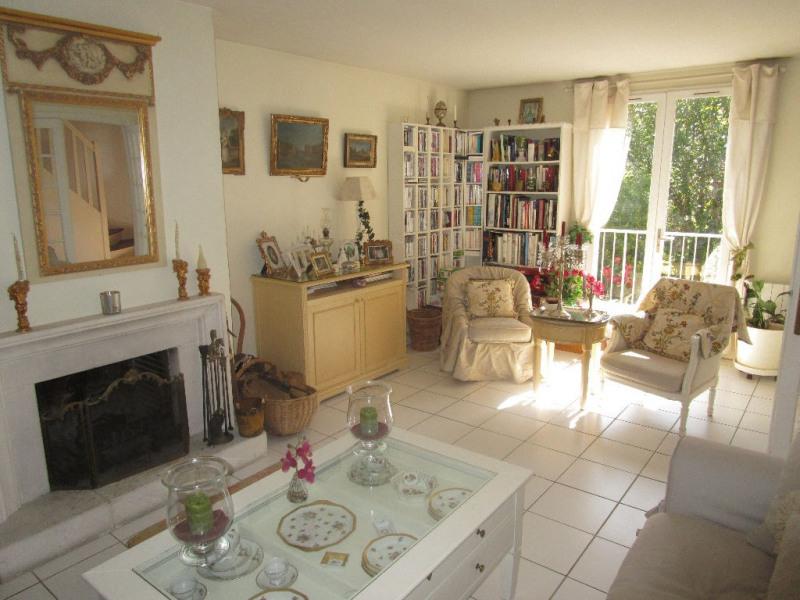 Vente maison / villa Marly le roi 930000€ - Photo 11