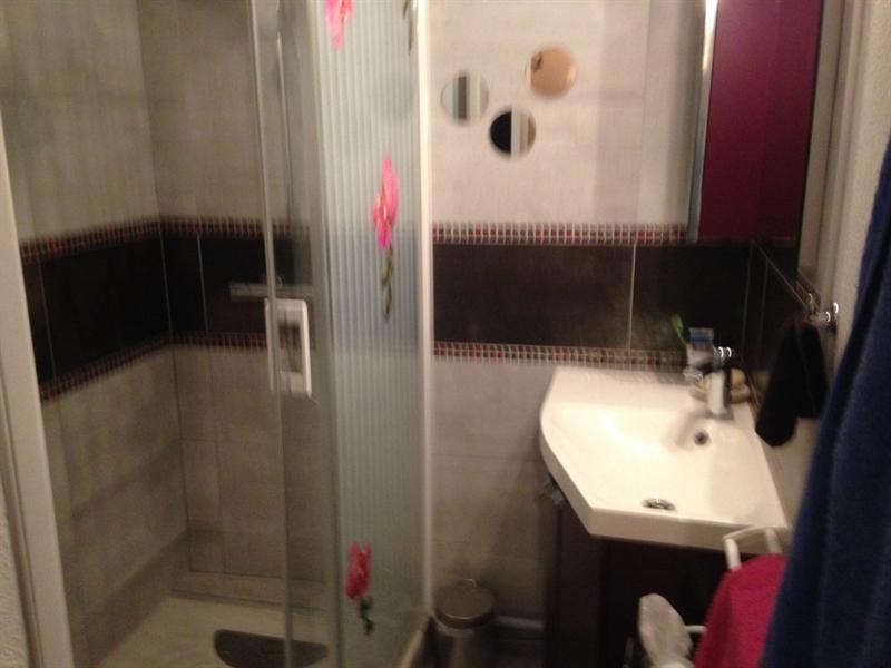 Vente appartement Saint georges de didonne 183750€ - Photo 2