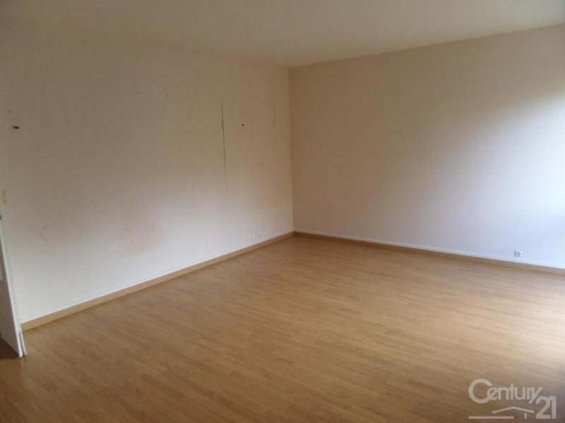 出租 公寓 Caen 680€ CC - 照片 3