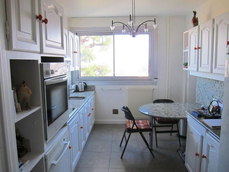 Sale apartment Ste foy les lyon 510000€ - Picture 2