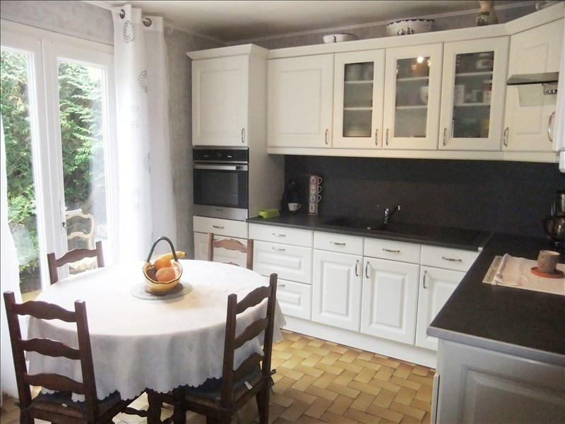 Vente maison / villa St ay 181 050€ - Photo 3