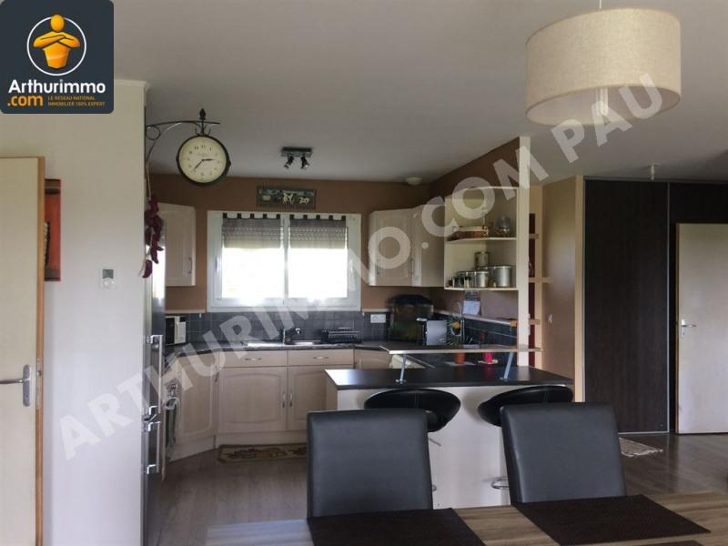 Vente maison / villa Theze 225500€ - Photo 3