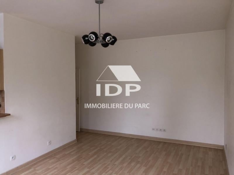 Vente appartement Corbeil-essonnes 129000€ - Photo 2
