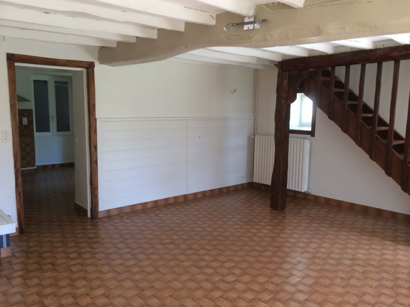 Vente maison / villa Beaulieu 325 000€ - Photo 14