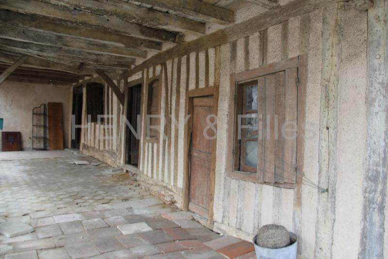 Sale house / villa Lombez 8 min 170000€ - Picture 27