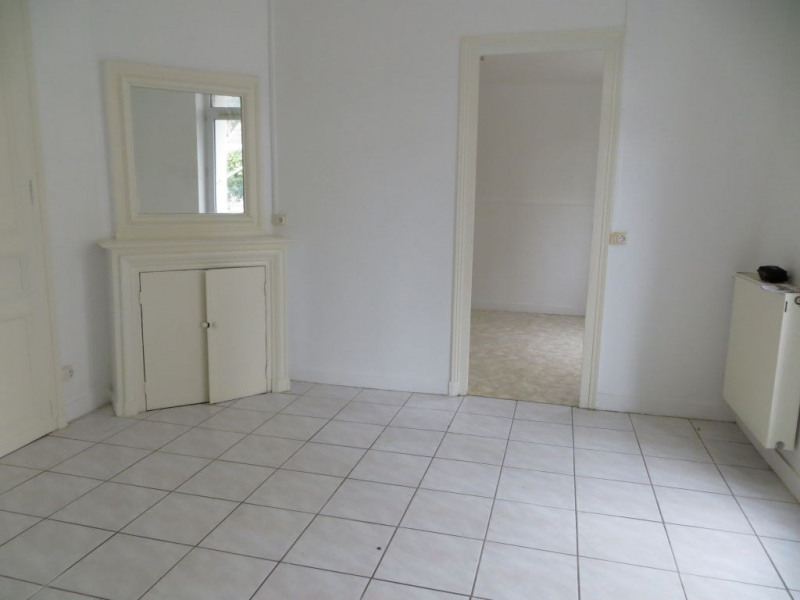 Rental apartment La baule 523€ CC - Picture 1
