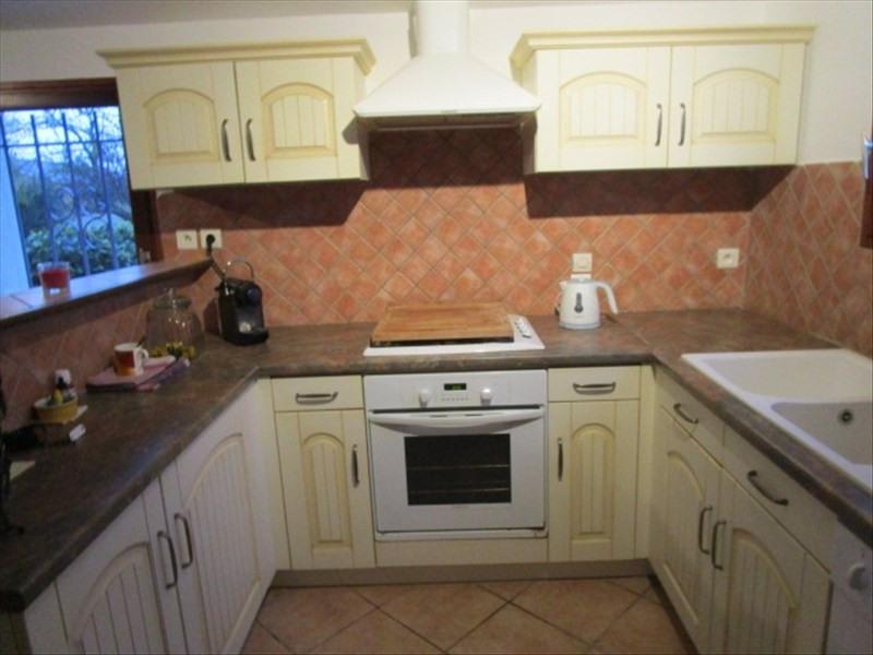 Vente maison / villa Carcassonne 207000€ - Photo 13