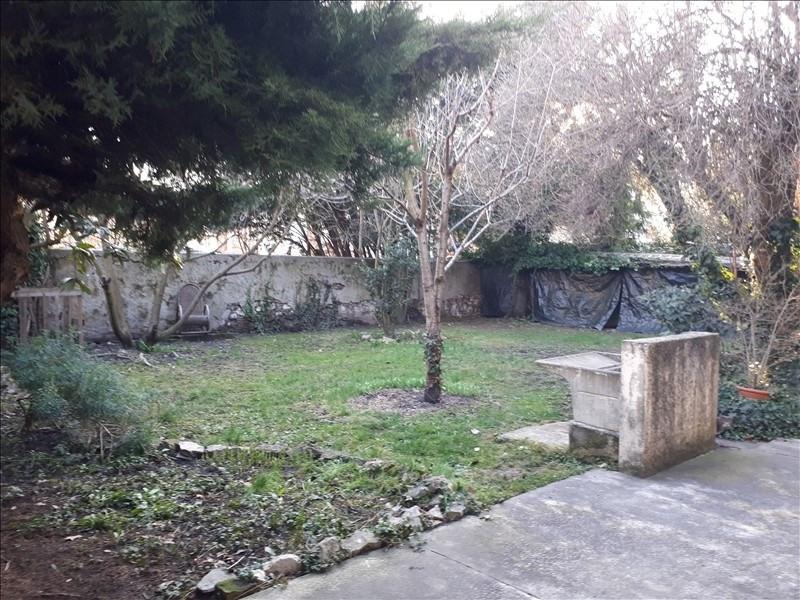 Vente maison / villa Grenoble 250000€ - Photo 3