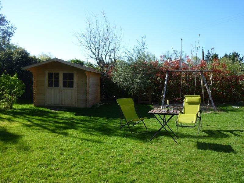 Location maison / villa St maximin 2350€ CC - Photo 1