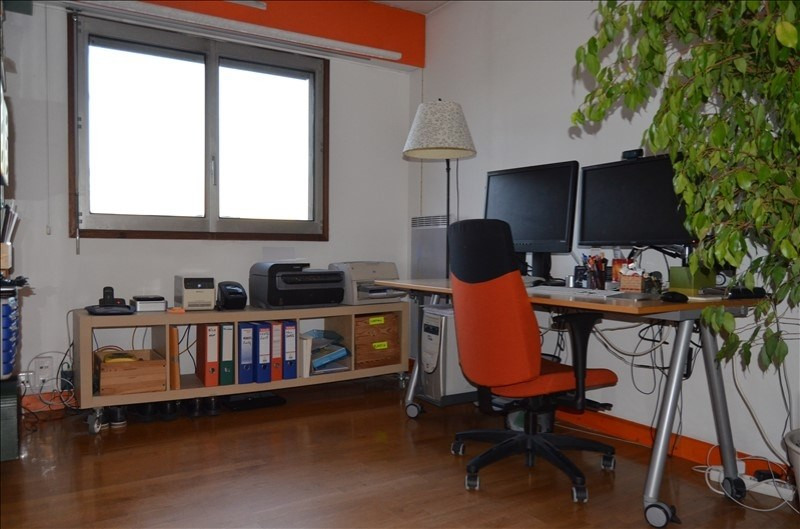 Vente appartement Paris 11ème 699000€ - Photo 3