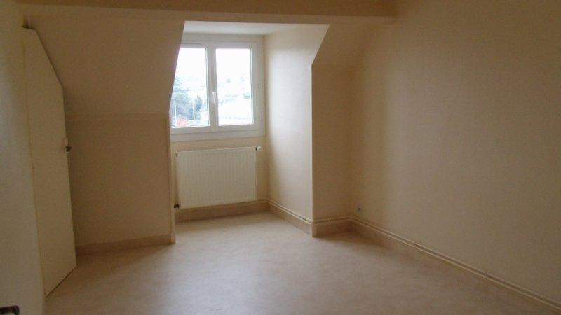 Location appartement St lo 320€ CC - Photo 2