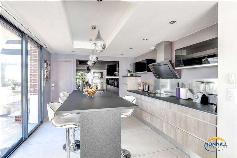 Deluxe sale house / villa Hazebrouck 638000€ - Picture 5