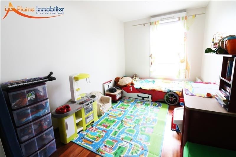 Vente appartement Saint denis 329000€ - Photo 5