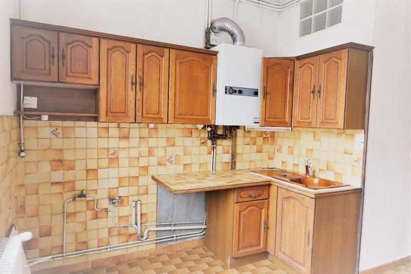 Location appartement Grenoble 596€ CC - Photo 6