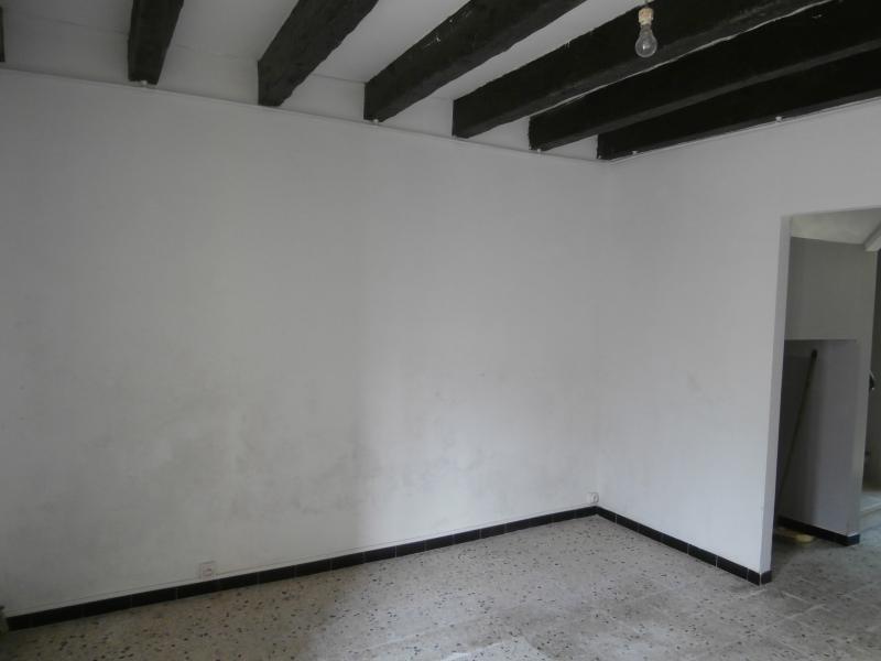 Sale house / villa Albine 65000€ - Picture 2