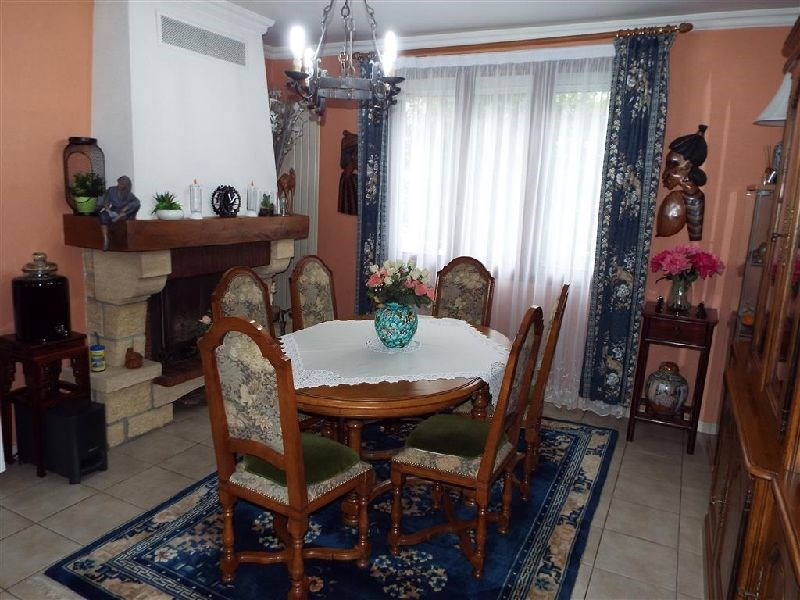 Vente maison / villa Ste genevieve des bois 299900€ - Photo 3