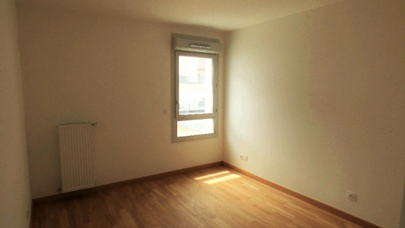 Location appartement Gex 1 598€ CC - Photo 5