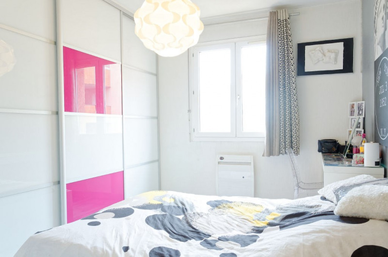 Vente appartement Blagnac 179000€ - Photo 6