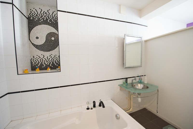 Vente appartement Pau 262000€ - Photo 5