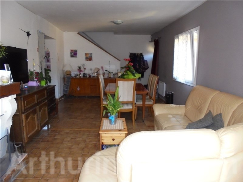 Sale house / villa Aspiran 209000€ - Picture 3